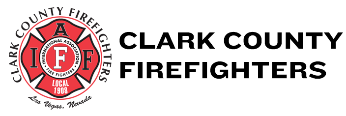 Clark County Firefighters
